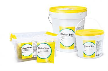 Diakur® Plus