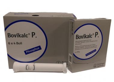 Bovikalc®  P