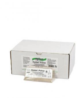 Agilan® Dystan-Pulver