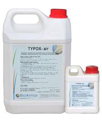 Typox Air