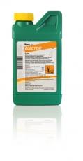 Elector® 237 ml