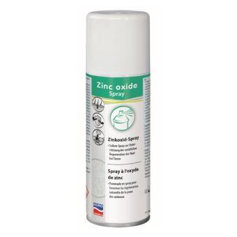 Agro Chemica Zinkoxid Salben Spray 200ml