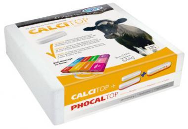Calcitop