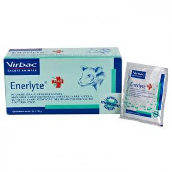 Enerlyte® Plus