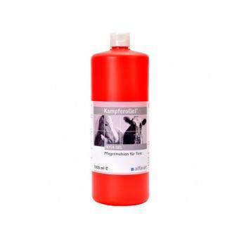 Alfavet KampferoGel® 1000 ml