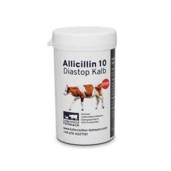 Allicillin10 Diastop Kalb
