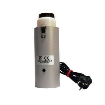 Auftaugerät - Spermatherm elektronik 1 für 220 Volt