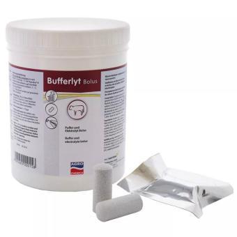 Agrochemica Bufferlyt Natriumbikarbonat Puffer-Bolus für Kälber