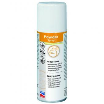 Powder Spray Puder-Spray 200 ml