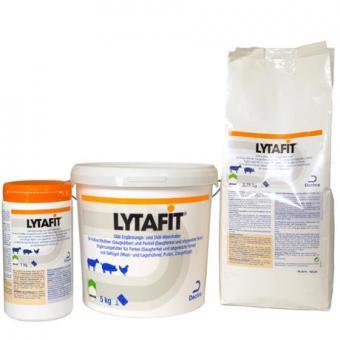 Lytafit® Pulver
