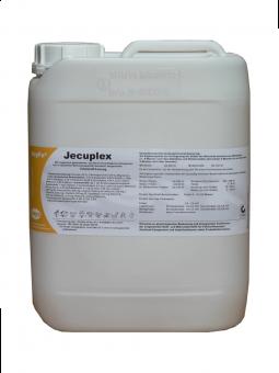 VeyFo® Jecuplex 5 Liter 5 Liter Kanister