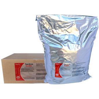 VeyFo® Tan - O - Lin DUO-Min 12,5kg Diät-/Ergänzungsfuttermittel