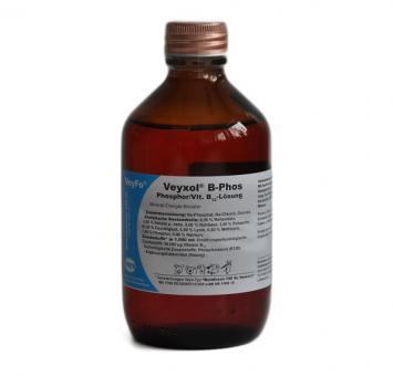 VeyFo® Veyxol B-Phos 250ml