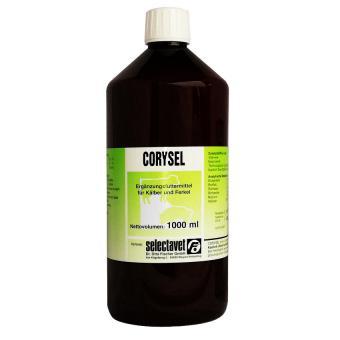 Selectavet Corysel 1000 ml 1000 ml