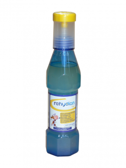 Rehydion® Gel 320 ml - Die Alternative zur Brausetablette